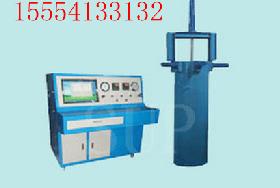 深海水壓模擬試驗裝置-外壓試驗裝置