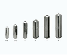 水压模拟-压力模拟-水压压力模拟试验装置