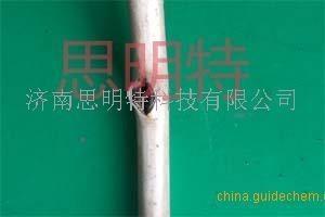 塑料管壓力試驗機-塑料管打壓測試臺-塑料管破壞試驗臺