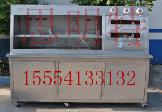 馬桶流量測試臺-馬桶壓力流量試驗臺馬桶測試臺