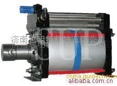 增壓水泵-打壓泵-高壓水泵