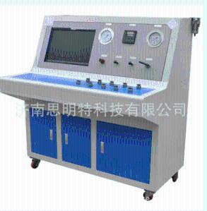 气压试验机---气压实验设备--气压检测仪