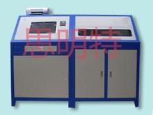金屬鈦管水壓試驗機--鋼管水壓強度試驗機-思明特