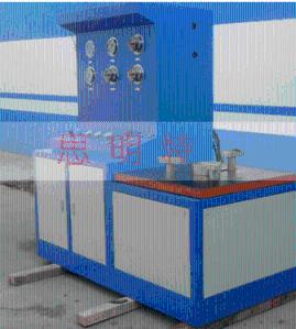 安全阀高压气压试验机-安全阀水压试验机-阀门气压试验机
