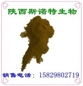 拟黑多刺蚂蚁粉 黑蚂蚁粉 产品图片