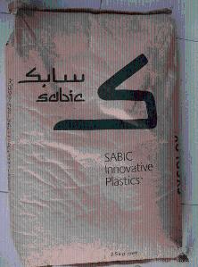 美国沙伯基础 PPS LNP THERMOTUF OF006I SABIC