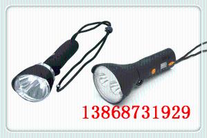 JW7400产品图片