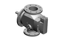 供應偃師煉油廠配套油泵零部件ACF 110K4 IVFO