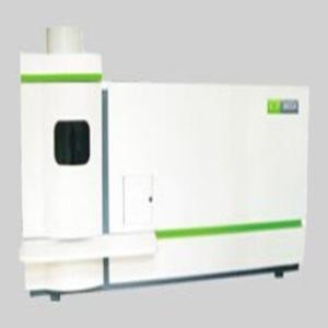 ICP-AES光谱分析仪产品图片