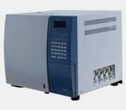 气相色谱仪HQX-2010产品图片