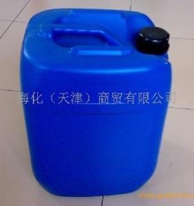 家用暖气防冻液    锅炉防冻液   大棚暖气防冻液