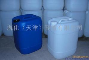 精密仪器清洗剂  金属清洗剂   油脂清洗剂  无色无味无毒