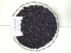 活性碳厂家直销产品图片