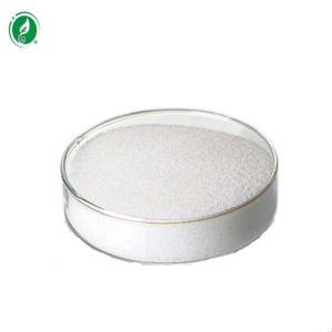 盐酸土霉素原料药 CAS :2058-46-0