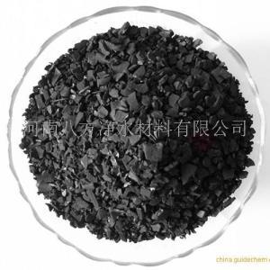 活性炭;活性炭厂家;椰壳活性炭;柱状活性炭; 产品图片