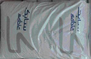PC/ABS NX11302 WH9E641 基础创新塑料(美国)skm
