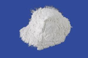乙烯雌酚原料 乙烯雌酚原料价格 优质乙烯雌酚原料批发