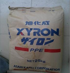 PPO 日本旭化成 G703V原料