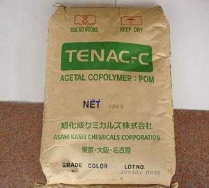 POM 日本旭化成 7010结晶工程塑料原料