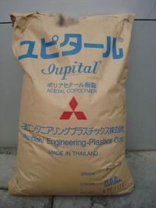日本三菱工低粘度 F30-03POM塑料原料