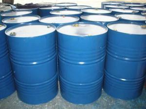 3-N-乙基氨基乙酰苯胺(41378-27-2) 产品图片