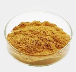 喹啉-3-硼酸