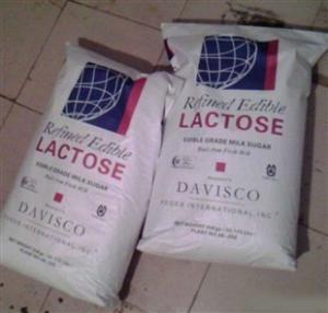 乳糖生产厂家/厂家直销乳糖产品图片