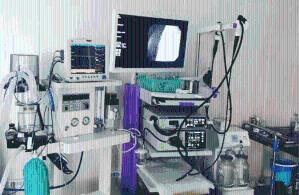 奥林巴斯胃肠镜价格奥林巴斯电子胃镜采购cv-290高端胃肠镜