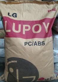 PC/ABS 韩国LG GP-5106F材料优点