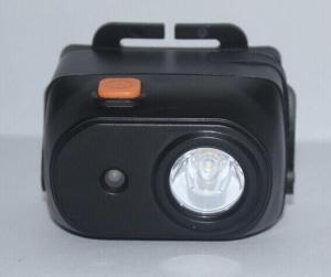 BAD308E-F防爆调光工作灯产品图片