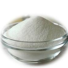 高力霉素;红霉素硫氰酸盐