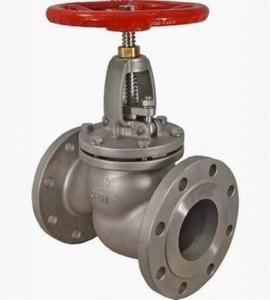 进口衬胶截止阀、进口衬氟截止阀、进口蒸汽截止阀