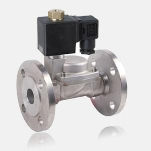 進口低溫電磁閥(法蘭)、進口燃氣電磁閥、進口水用電磁閥