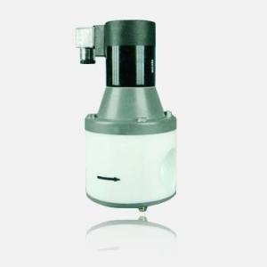 進口蒸汽電磁閥(螺紋)、進口低溫電磁閥(螺紋)