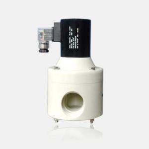 .進口蒸汽電磁閥(螺紋)、進口天然氣電磁閥、進口PVC電磁閥