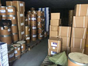 阿莫西林供货批发