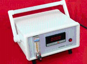 UV-200AT型臺式臭氧濃度在線分析儀