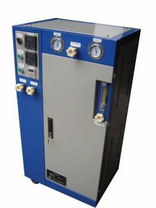 GMA4000Y 氩气纯化器产品图片