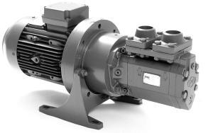 供應ACE 038L3 NTBP南充煉油廠配套進口螺桿泵