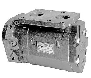 供應ACE 038L3 NQBP都江堰發電廠配套ACE螺桿泵