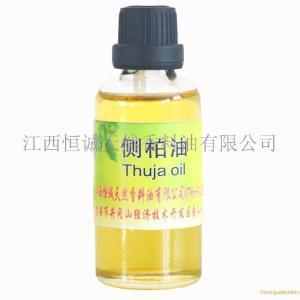 生产优质侧柏木油8000-27-9 现货