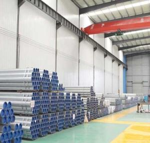 內襯不銹鋼復合管價格 雙金屬復合管 廠家直銷