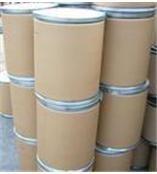 椰油酰谷氨酸二钠 产品图片