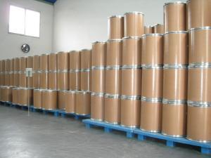 氧化亚镍 产品图片