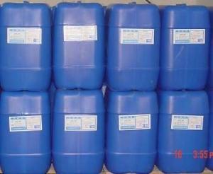 椰子醛 产品图片