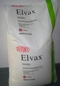 美国杜邦 9F2  原料厂家 EVA  产品图片