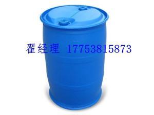 对甲氧基苯甲醛(茴香醛)山东生产厂家CAS:123-11-5