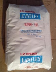 适合掺混树脂用EVA  三井化学 220 产品图片