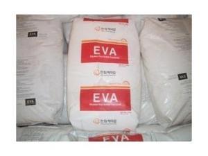 EVA 韩国乐天化学 VA810  热熔胶