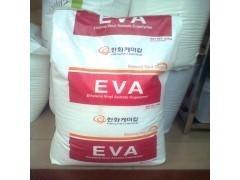 EVA  韩国韩华道达尔 E153F